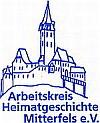 AK Heimatgeschichte Mitterfels e.V.